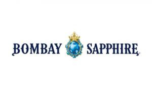 Bombay-Sapphire-2-870x550