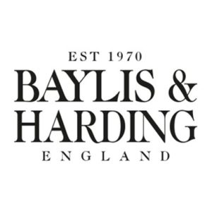 bayliss-harding_400x400