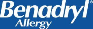 benadryl-logo_1