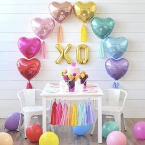 SALE! DIY Balloons