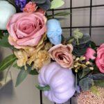 Halloween Dream Wreath – Two Sizes